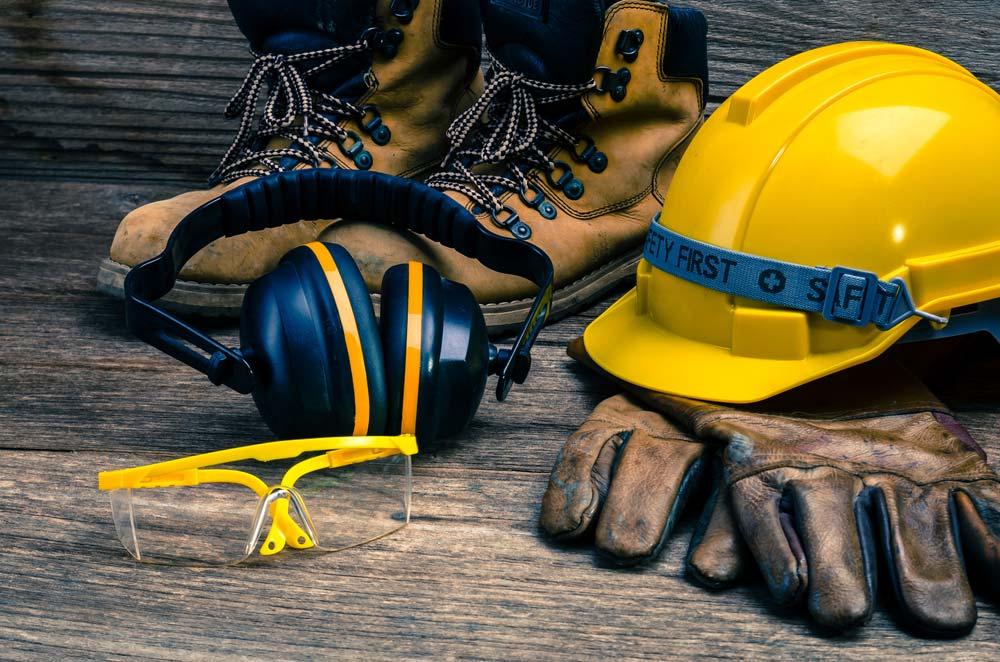 Agencija Mijailović | Sve iz oblasti bezbednosti i zdravlja na radu