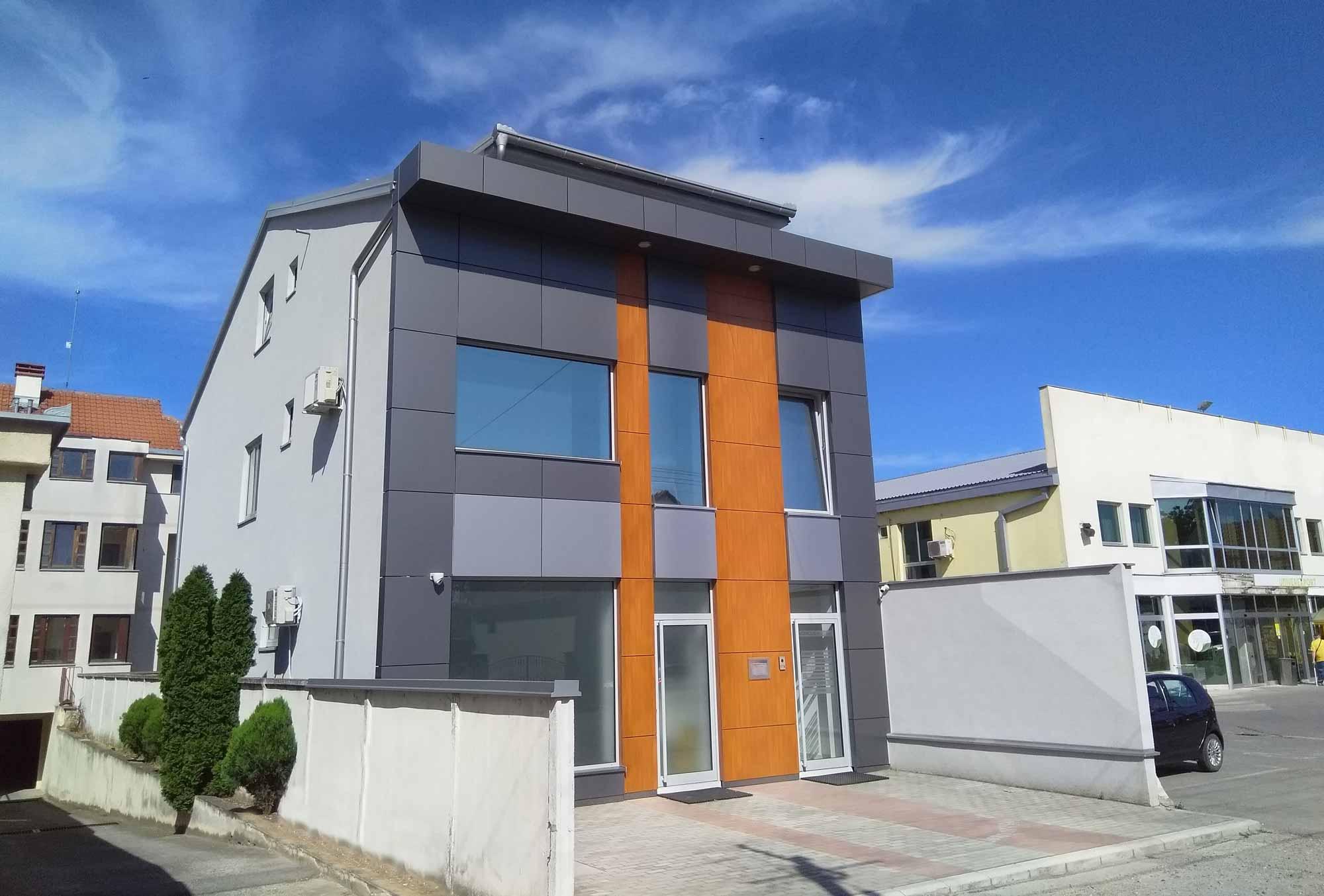 Agencija Mijailović | Sve iz oblasti bezbednosti i zdravlja na radu indjija
